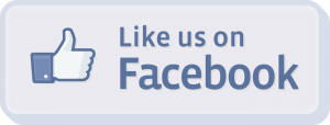 like-us-on-facebook-button (2)
